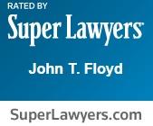 John T. Floyd Law Firm image 2