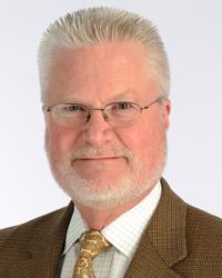 Rodney Kosfeld, MD image 0