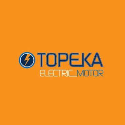 Topeka Electric Motor