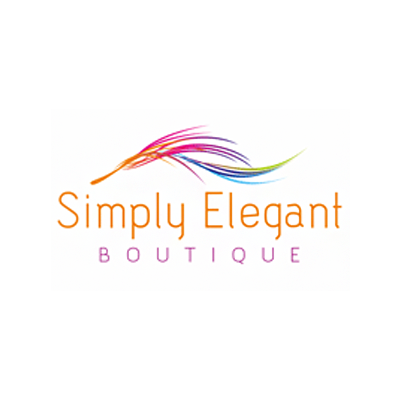Simply Elegant Boutique