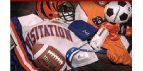 Siefert's Sports Center image 4
