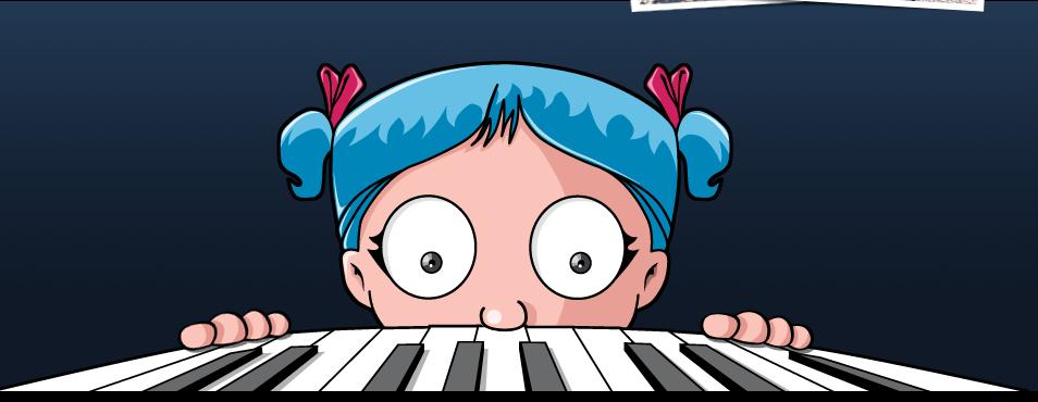 Master Piano à Montréal