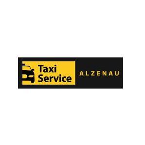 Logo von Taxi-Dienst Türköz
