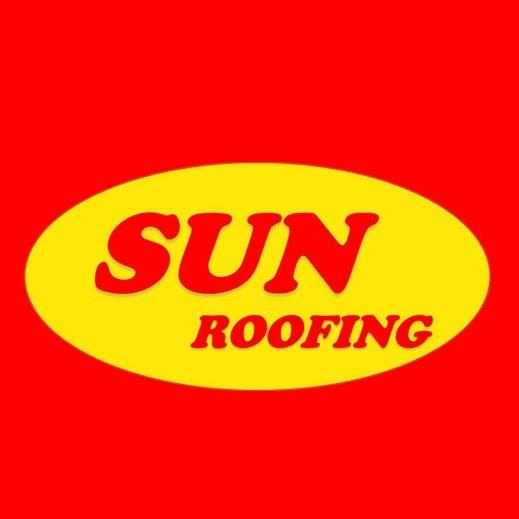 Sun Roofing