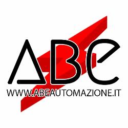 Abe Automazioni