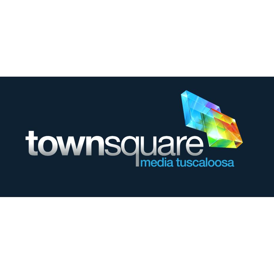Townsquare Media Tuscaloosa
