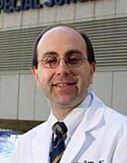 Kyriakos A. Kirou, MD, FACR