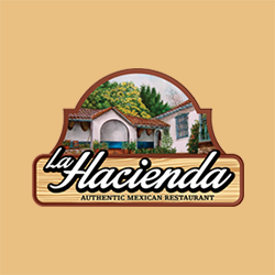 La Hacienda image 0
