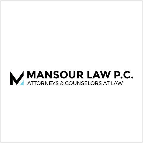 Mansour Law