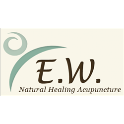 E. W. Natural Healing Acupuncture P.C.