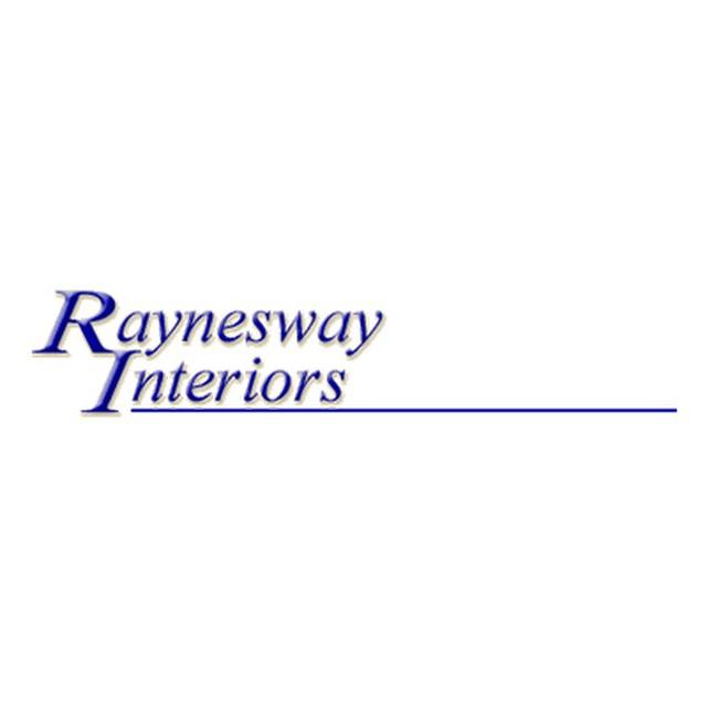 Raynesway Interiors