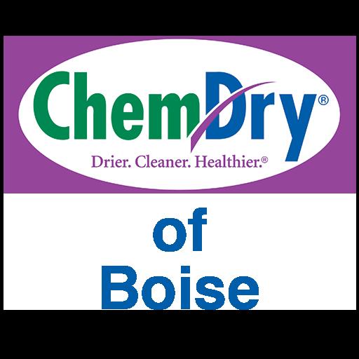 Chem-Dry of Boise image 0