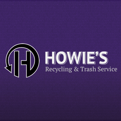Howie's Recycling & Trashing Service