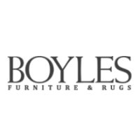 Boyles Furniture & Rugs image 5