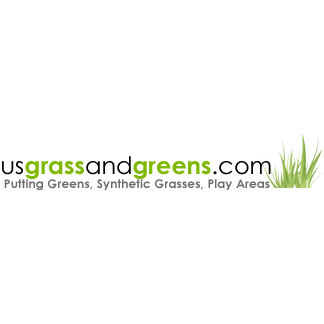 US Grass and Greens of Phoenix