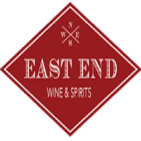 East End Liquor & Wine Shoppe - Knoxville, TN - Liquor Stores