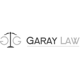 Garay Law Offices