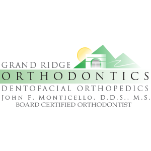 Grand Ridge Orthodontics