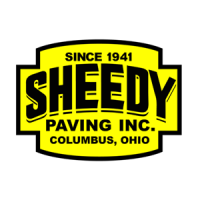 Sheedy Paving Inc. image 1