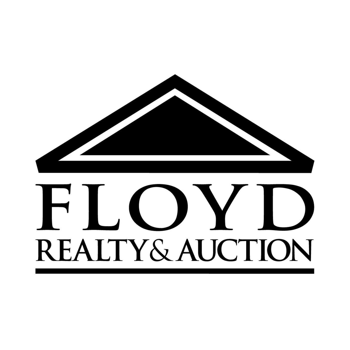 Jennifer Bethel Carson | Floyd Realty Advisors