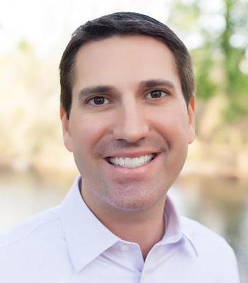 Allstate Insurance: Michael Short