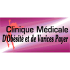Clinique Médicale Pro-Santé Inc