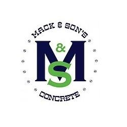 Mack and Sons Concrete LLC image 3