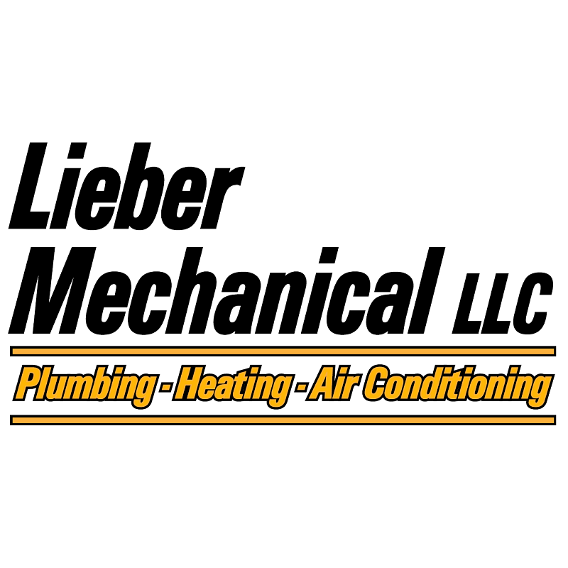Lieber Mechanical, LLC
