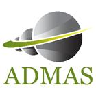 Admas Travel