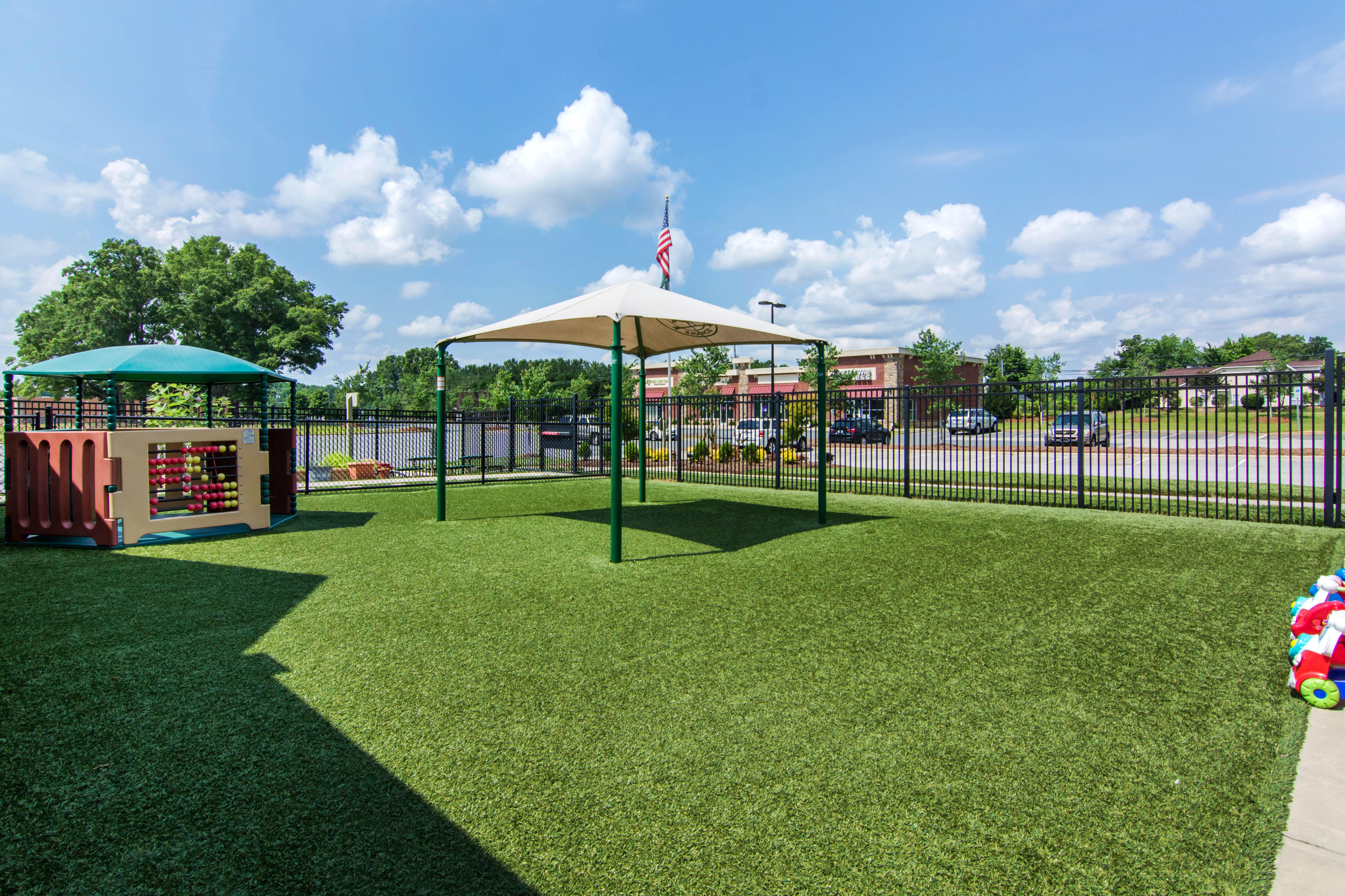 Primrose School at Austin Village image 6