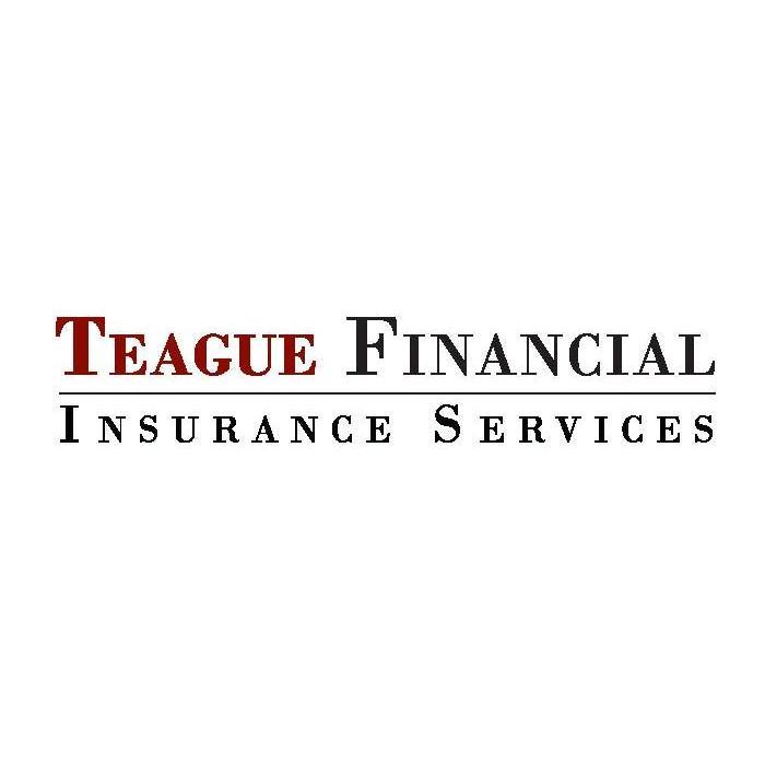 Broker fees health insurance