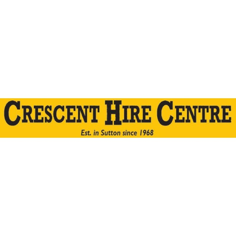 Crescent Hire Centre Ltd