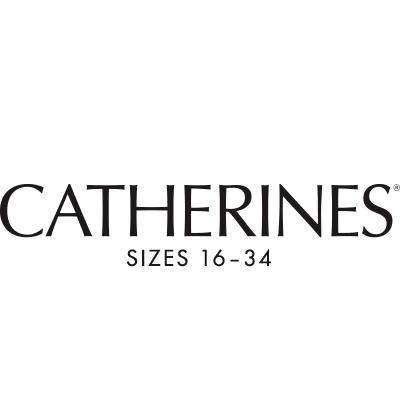 Catherines image 0
