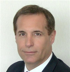Tim Bushery - Ameriprise Financial Services, Inc.