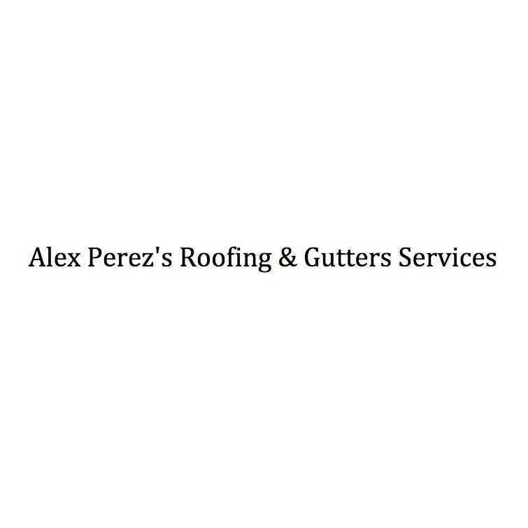 Alex Perez's Gutter Services image 6