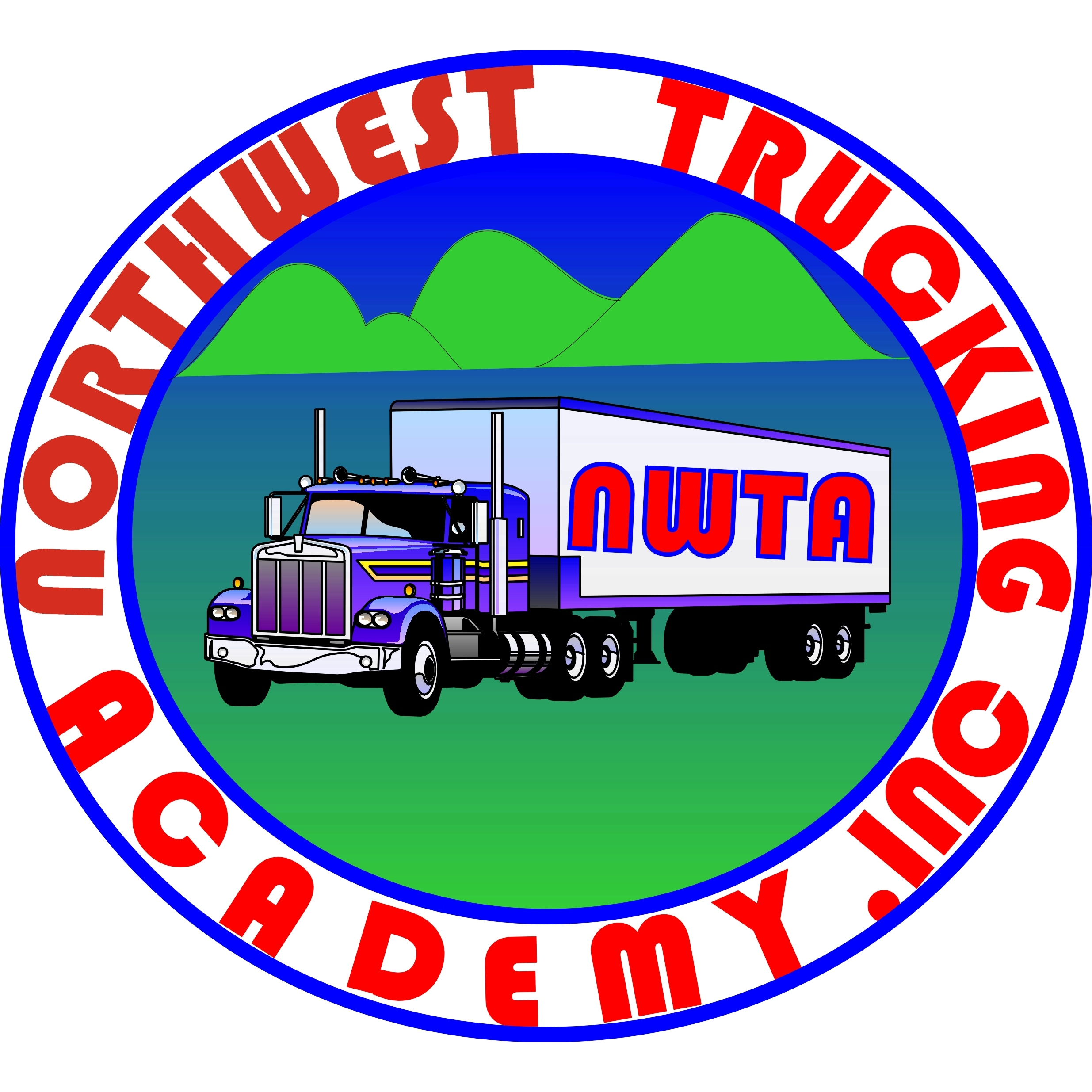 Northwest Trucking Academy Inc