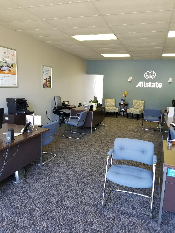 Kristin Faber: Allstate Insurance image 4