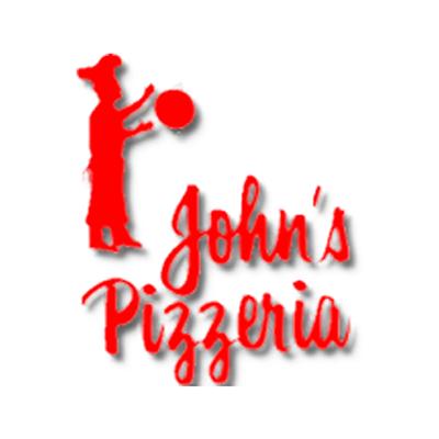 John's Pizzeria