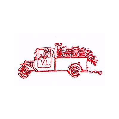 Valscape & Maintenance, LLC image 0