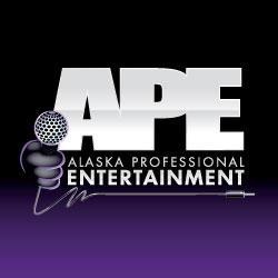 Alaska Professional Entertainment image 6
