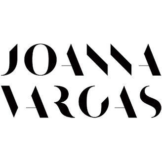 Joanna Vargas Skin Care at Sunset Tower Hotel - Facial Spa & Salon Los Angeles, CA
