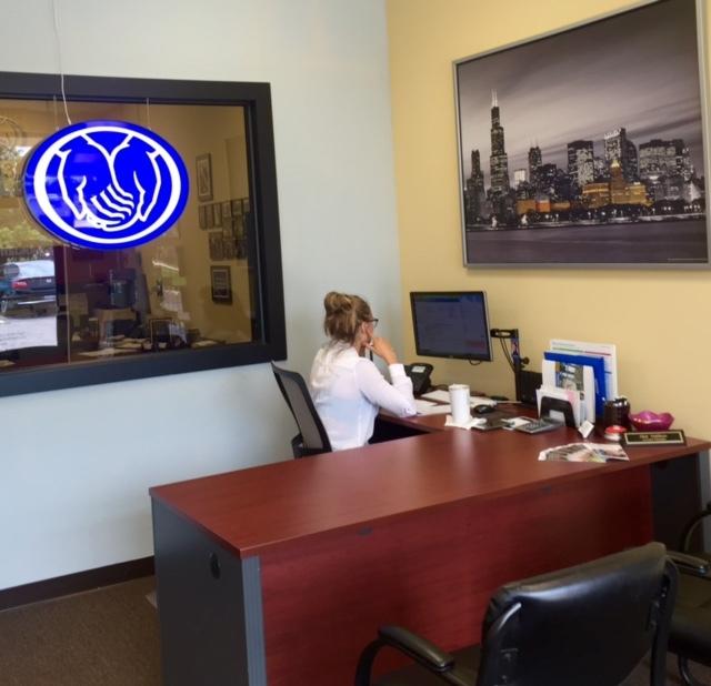 Allstate Insurance Agent: Sandra Vogel image 14