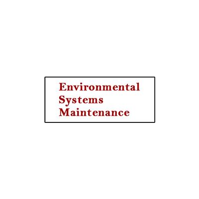 Environmental Systems Maintenance image 0
