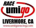 Umigo Racing Inc image 1