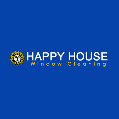 Happy House Window Cleaning