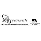 Les Évaluations Pascal Arsenault in La Pocatière