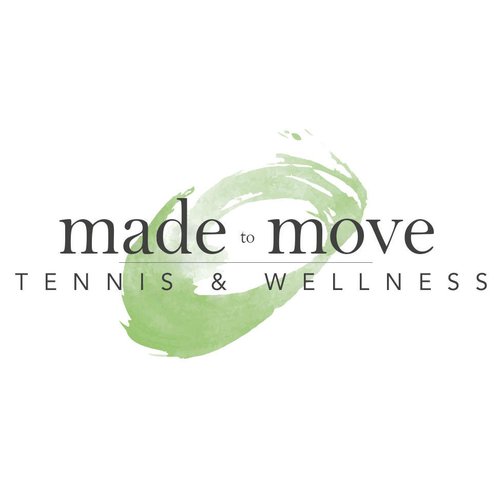 Made To Move Tennis  and  Wellness image 0