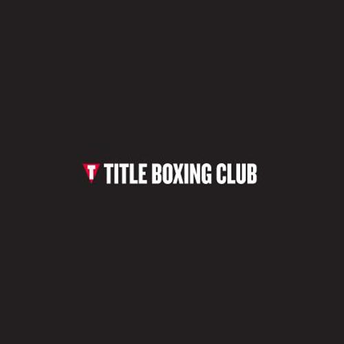 Title Boxing Club East Wichita