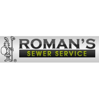 Roman's Sewer Service