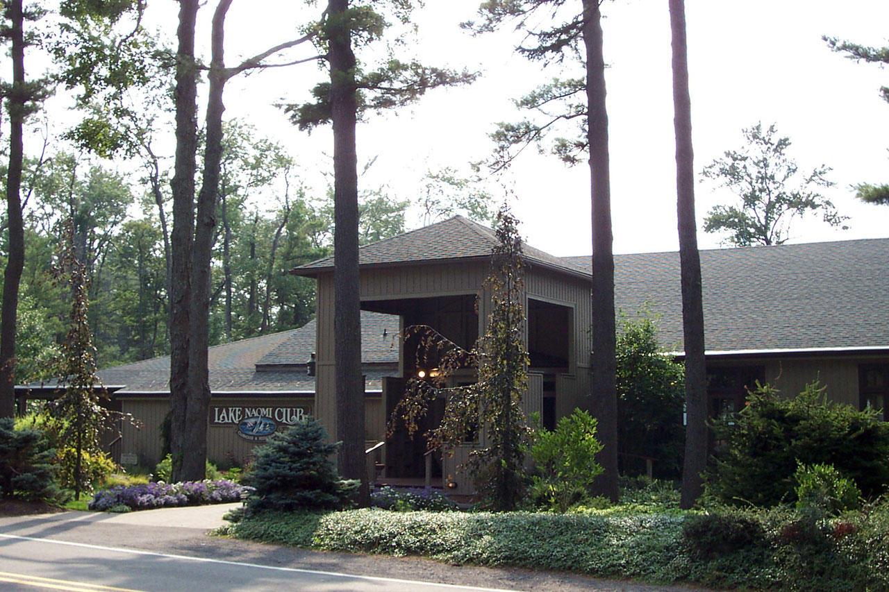Lake Naomi Property Group, Inc. image 12